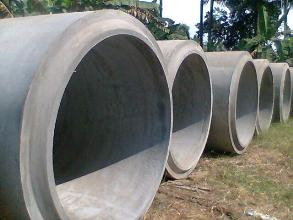 Our Products - STANDARD PIPES INDIA